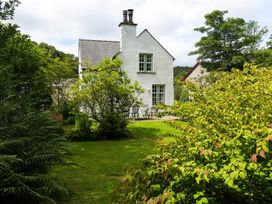 The Old Post House - Lake District - 1042273 - thumbnail photo 3