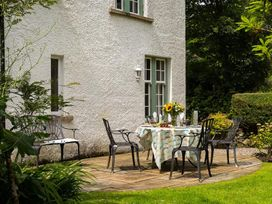 The Old Post House - Lake District - 1042273 - thumbnail photo 16