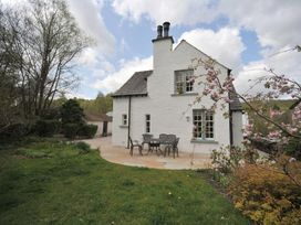 The Old Post House - Lake District - 1042273 - thumbnail photo 17