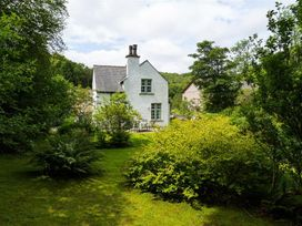 The Old Post House - Lake District - 1042273 - thumbnail photo 18