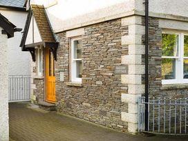 Bakery Cottage - Lake District - 1042277 - thumbnail photo 3