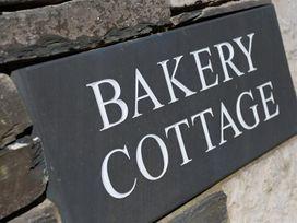 Bakery Cottage - Lake District - 1042277 - thumbnail photo 13