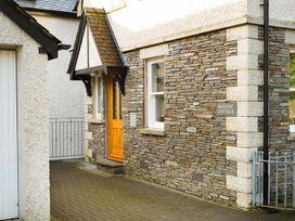 Bakery Cottage - Lake District - 1042277 - thumbnail photo 14