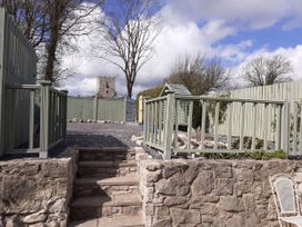 Esmor Cottage - North Wales - 1042284 - thumbnail photo 23