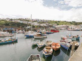 Pirate's Pad - Cornwall - 1042288 - thumbnail photo 27