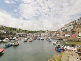 Pirate's Pad - Cornwall - 1042288 - thumbnail photo 28
