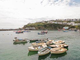 Pirate's Pad - Cornwall - 1042288 - thumbnail photo 29