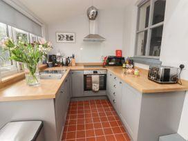 6 Castle Street - Shropshire - 1042289 - thumbnail photo 7