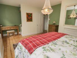 6 Castle Street - Shropshire - 1042289 - thumbnail photo 14