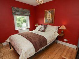 6 Castle Street - Shropshire - 1042289 - thumbnail photo 17