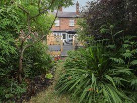 6 Castle Street - Shropshire - 1042289 - thumbnail photo 23
