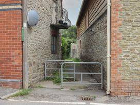 6 Castle Street - Shropshire - 1042289 - thumbnail photo 26