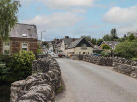 6 Castle Street - Shropshire - 1042289 - thumbnail photo 27