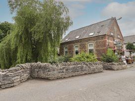 6 Castle Street - Shropshire - 1042289 - thumbnail photo 28