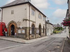 6 Castle Street - Shropshire - 1042289 - thumbnail photo 30