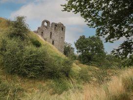 6 Castle Street - Shropshire - 1042289 - thumbnail photo 31