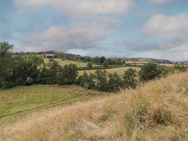 6 Castle Street - Shropshire - 1042289 - thumbnail photo 32