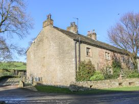Bay Horse Cottage - Yorkshire Dales - 1042331 - thumbnail photo 2