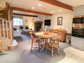 Bay Horse Cottage - Yorkshire Dales - 1042331 - thumbnail photo 5