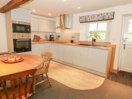 Bay Horse Cottage - Yorkshire Dales - 1042331 - thumbnail photo 4
