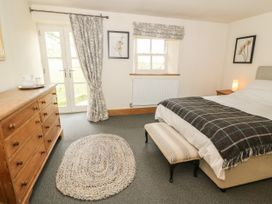Bay Horse Cottage - Yorkshire Dales - 1042331 - thumbnail photo 6