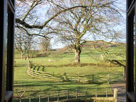 Bay Horse Cottage - Yorkshire Dales - 1042331 - thumbnail photo 15