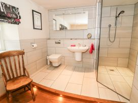 Bay Horse Cottage - Yorkshire Dales - 1042331 - thumbnail photo 9