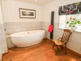 Bay Horse Cottage - Yorkshire Dales - 1042331 - thumbnail photo 11
