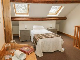 Bay Horse Cottage - Yorkshire Dales - 1042331 - thumbnail photo 8