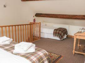 Bay Horse Cottage - Yorkshire Dales - 1042331 - thumbnail photo 10