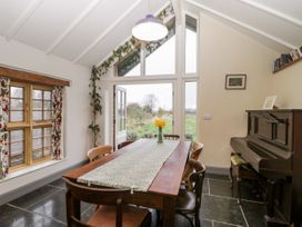 Old Cary Cottage - Somerset & Wiltshire - 1042359 - thumbnail photo 8