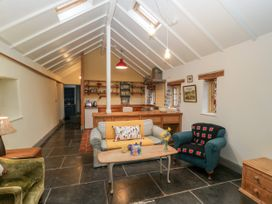 Old Cary Cottage - Somerset & Wiltshire - 1042359 - thumbnail photo 10