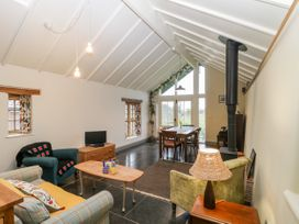 Old Cary Cottage - Somerset & Wiltshire - 1042359 - thumbnail photo 3