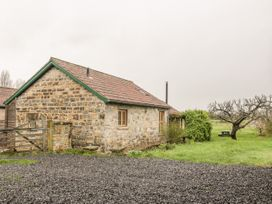 Old Cary Cottage - Somerset & Wiltshire - 1042359 - thumbnail photo 27
