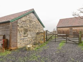 Old Cary Cottage - Somerset & Wiltshire - 1042359 - thumbnail photo 28