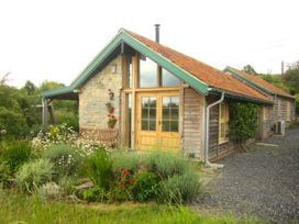 Old Cary Cottage - Somerset & Wiltshire - 1042359 - thumbnail photo 22