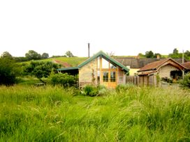 Old Cary Cottage - Somerset & Wiltshire - 1042359 - thumbnail photo 1