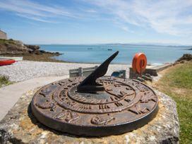 Tamarisk - Anglesey - 1042367 - thumbnail photo 26
