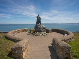 Tamarisk - Anglesey - 1042367 - thumbnail photo 27