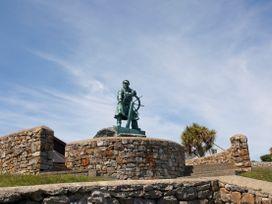 Tamarisk - Anglesey - 1042367 - thumbnail photo 28