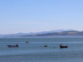 Tamarisk - Anglesey - 1042367 - thumbnail photo 29