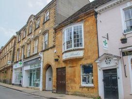 79 Cheap Street - Dorset - 1042436 - thumbnail photo 21
