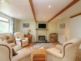 Shilstone Lodge - Devon - 1042437 - thumbnail photo 3