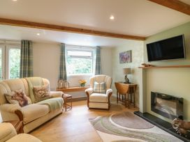 Shilstone Lodge - Devon - 1042437 - thumbnail photo 4