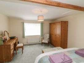 Shilstone Lodge - Devon - 1042437 - thumbnail photo 15