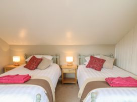 Shilstone Lodge - Devon - 1042437 - thumbnail photo 18