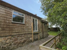 Shilstone Lodge - Devon - 1042437 - thumbnail photo 1