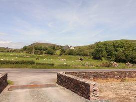 Coolnaharragill Lower Annexe - County Kerry - 1042438 - thumbnail photo 2
