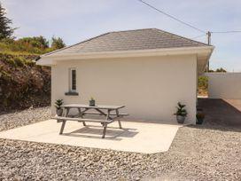 Coolnaharragill Lower Annexe - County Kerry - 1042438 - thumbnail photo 15