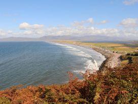 Coolnaharragill Lower Annexe - County Kerry - 1042438 - thumbnail photo 16